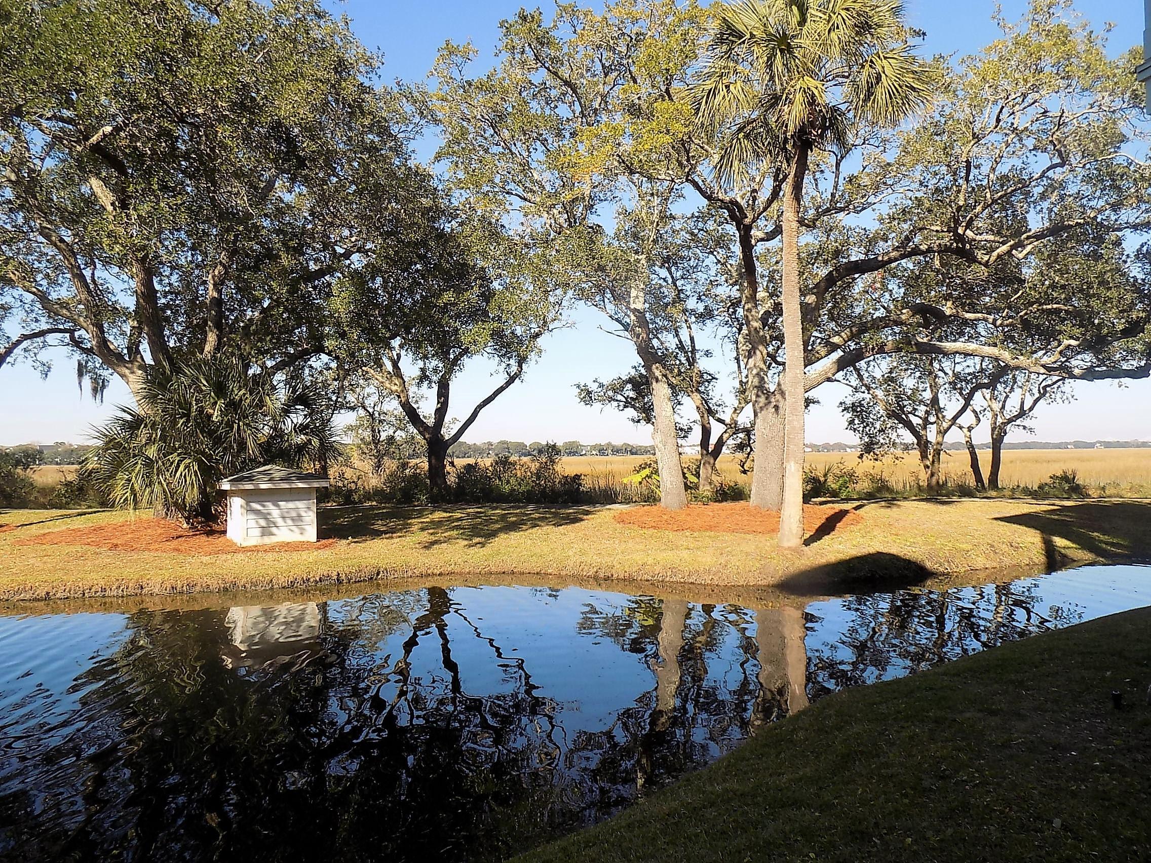 Palmetto Pointe Homes For Sale - 1626 Folly Creek, Charleston, SC - 16