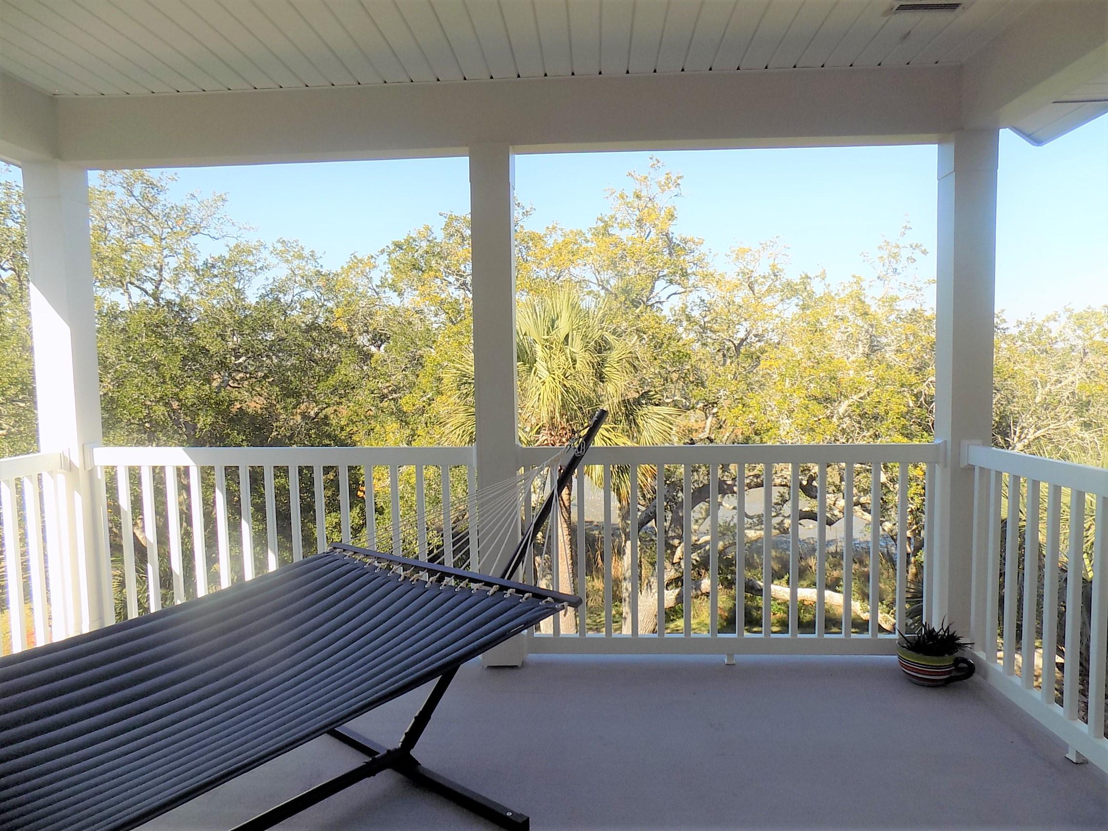 Palmetto Pointe Homes For Sale - 1626 Folly Creek, Charleston, SC - 19