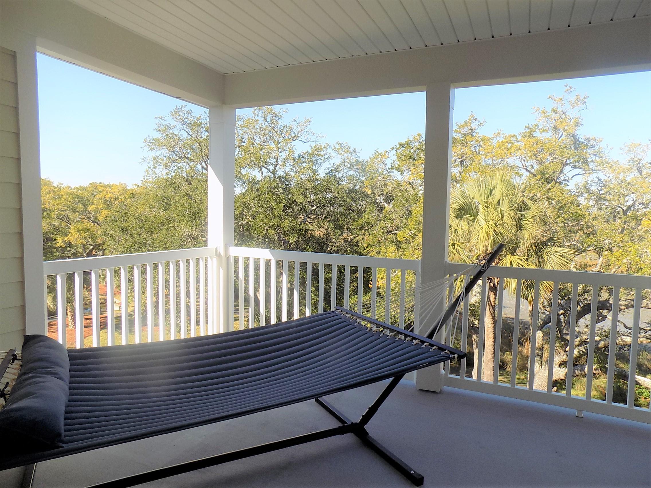 Palmetto Pointe Homes For Sale - 1626 Folly Creek, Charleston, SC - 14