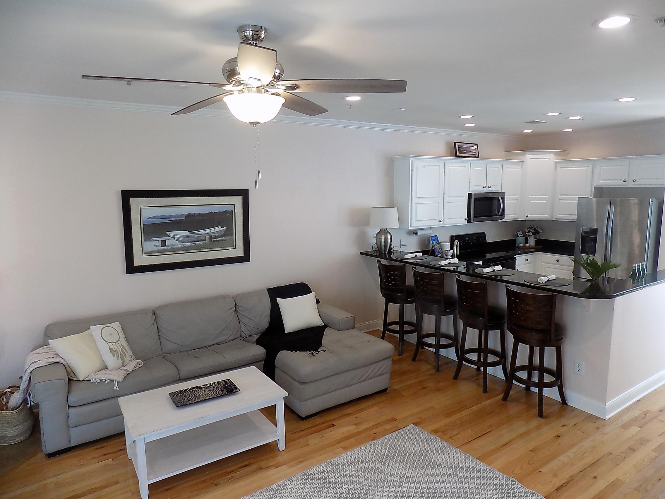Palmetto Pointe Homes For Sale - 1626 Folly Creek, Charleston, SC - 23
