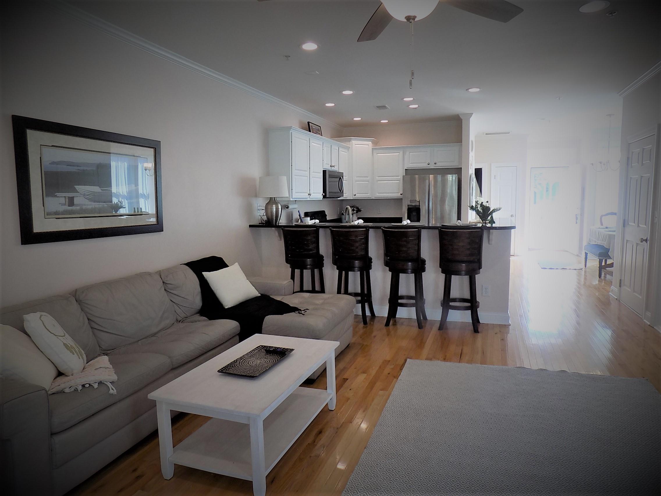 Palmetto Pointe Homes For Sale - 1626 Folly Creek, Charleston, SC - 40