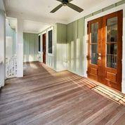 Charleston Address - MLS Number: 20032925