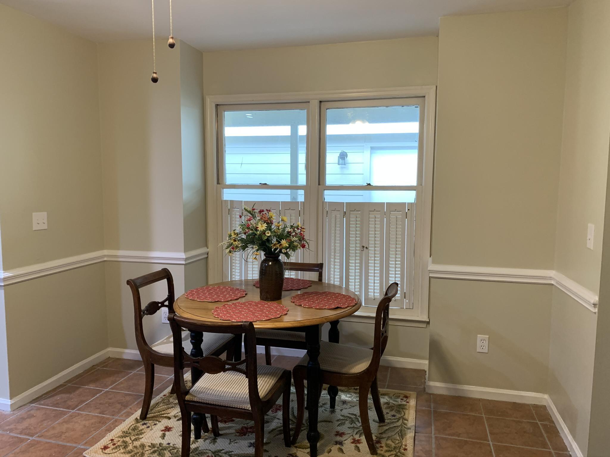 Fox Pond Homes For Sale - 662 Poaug, Mount Pleasant, SC - 6