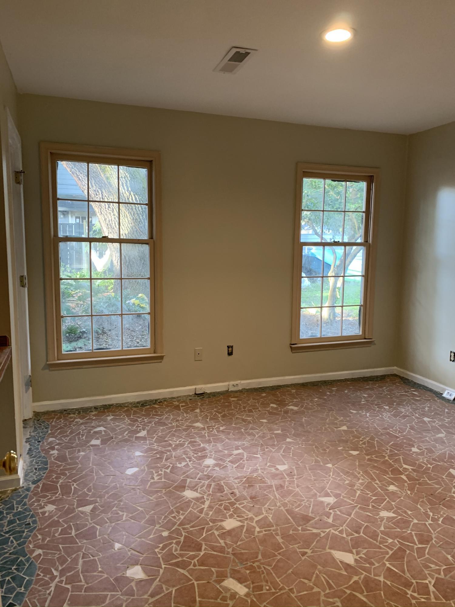 Fox Pond Homes For Sale - 662 Poaug, Mount Pleasant, SC - 5