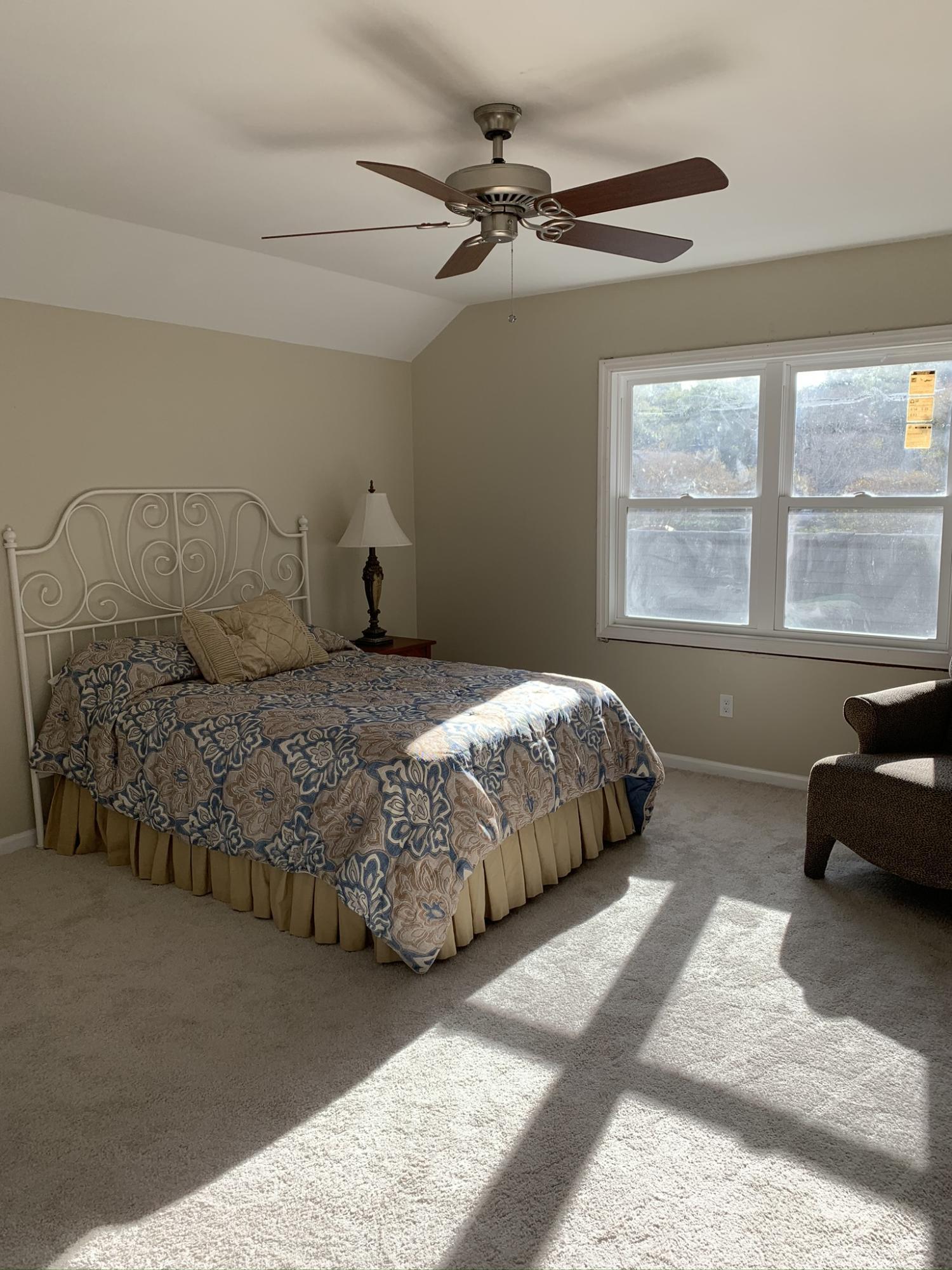 Fox Pond Homes For Sale - 662 Poaug, Mount Pleasant, SC - 2