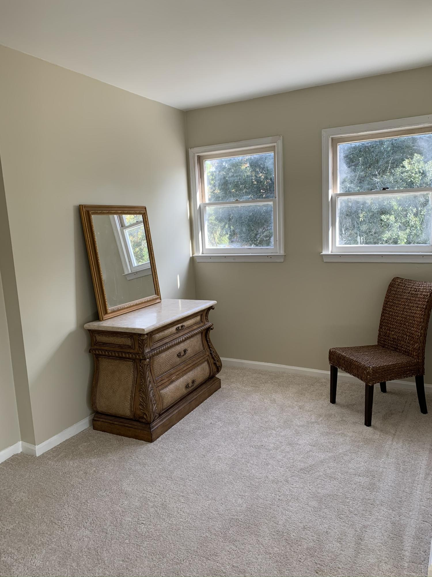 Fox Pond Homes For Sale - 662 Poaug, Mount Pleasant, SC - 0
