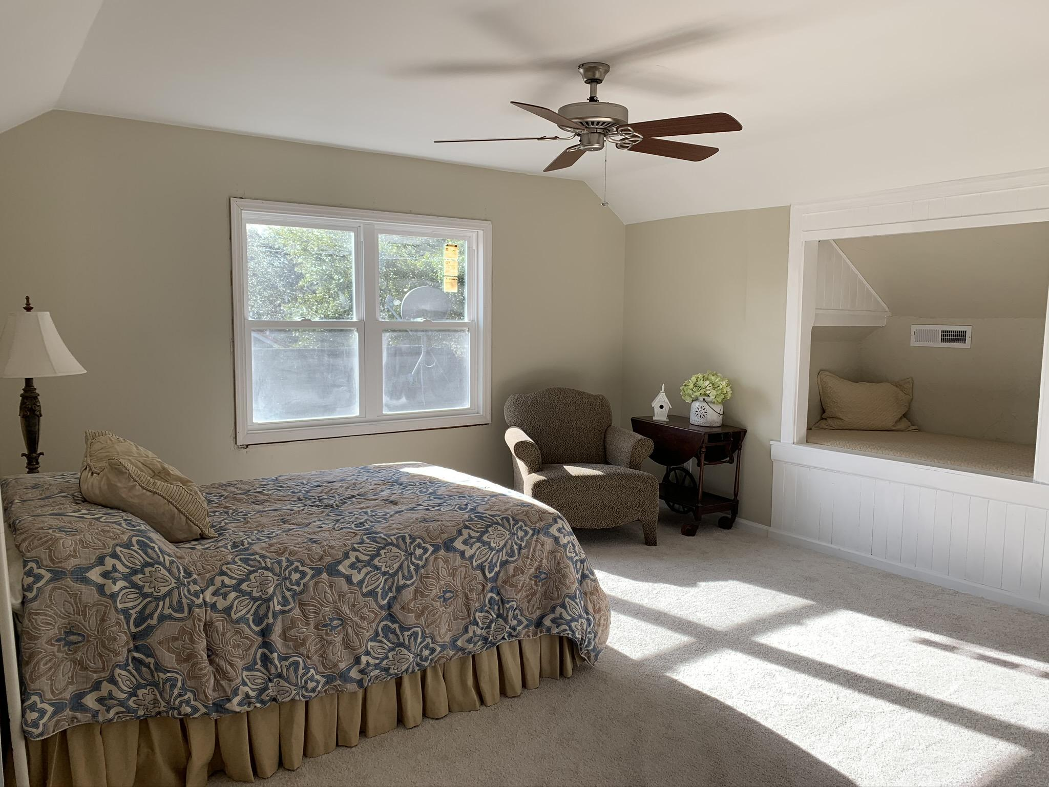 Fox Pond Homes For Sale - 662 Poaug, Mount Pleasant, SC - 12