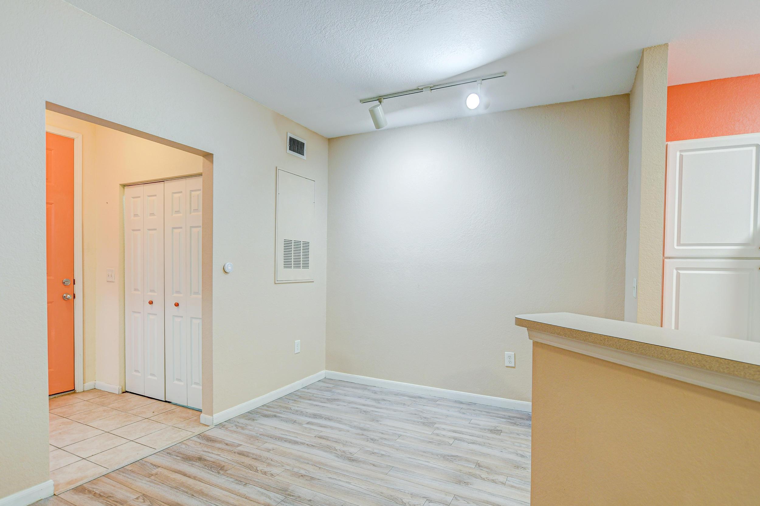 Twelve Oaks Condos For Sale - 60 Fenwick Hall, Johns Island, SC - 17