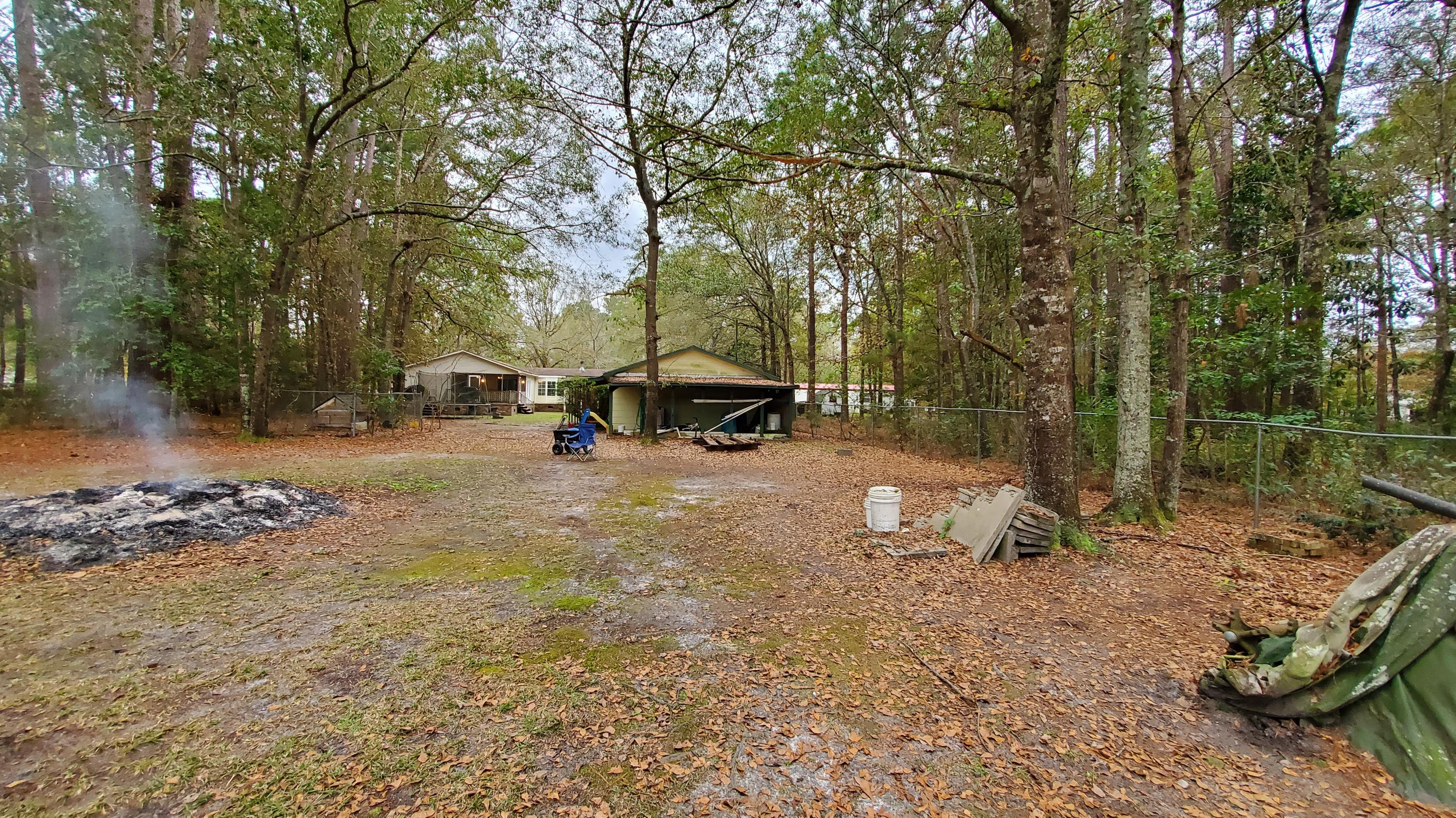 None Homes For Sale - 107 Knotty Pine, Summerville, SC - 0