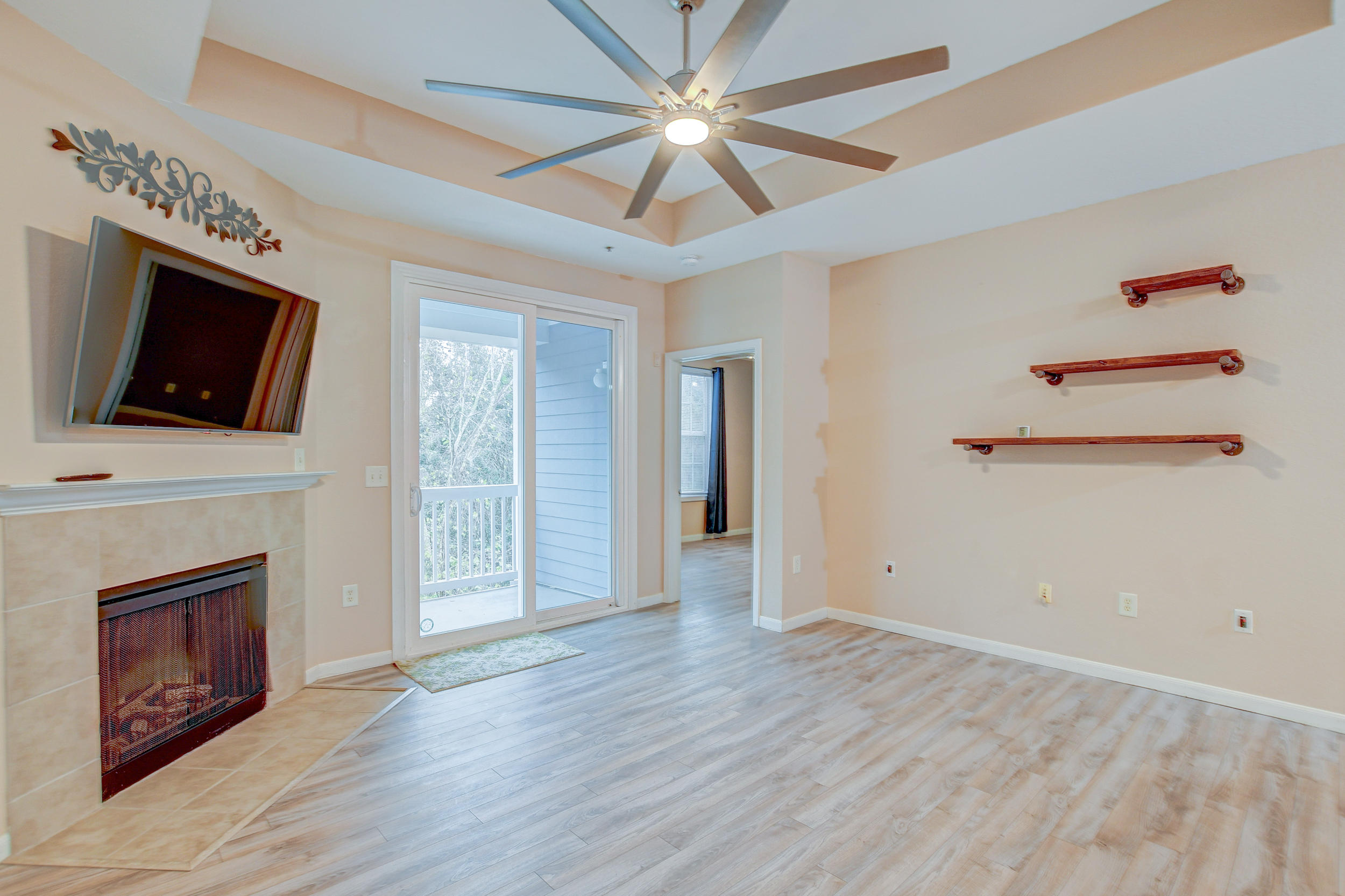 Twelve Oaks Condos For Sale - 60 Fenwick Hall, Johns Island, SC - 20