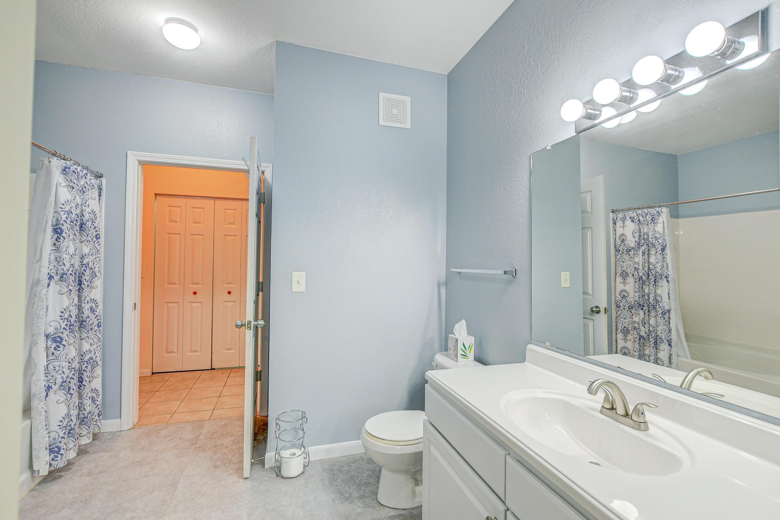 Twelve Oaks Condos For Sale - 60 Fenwick Hall, Johns Island, SC - 14