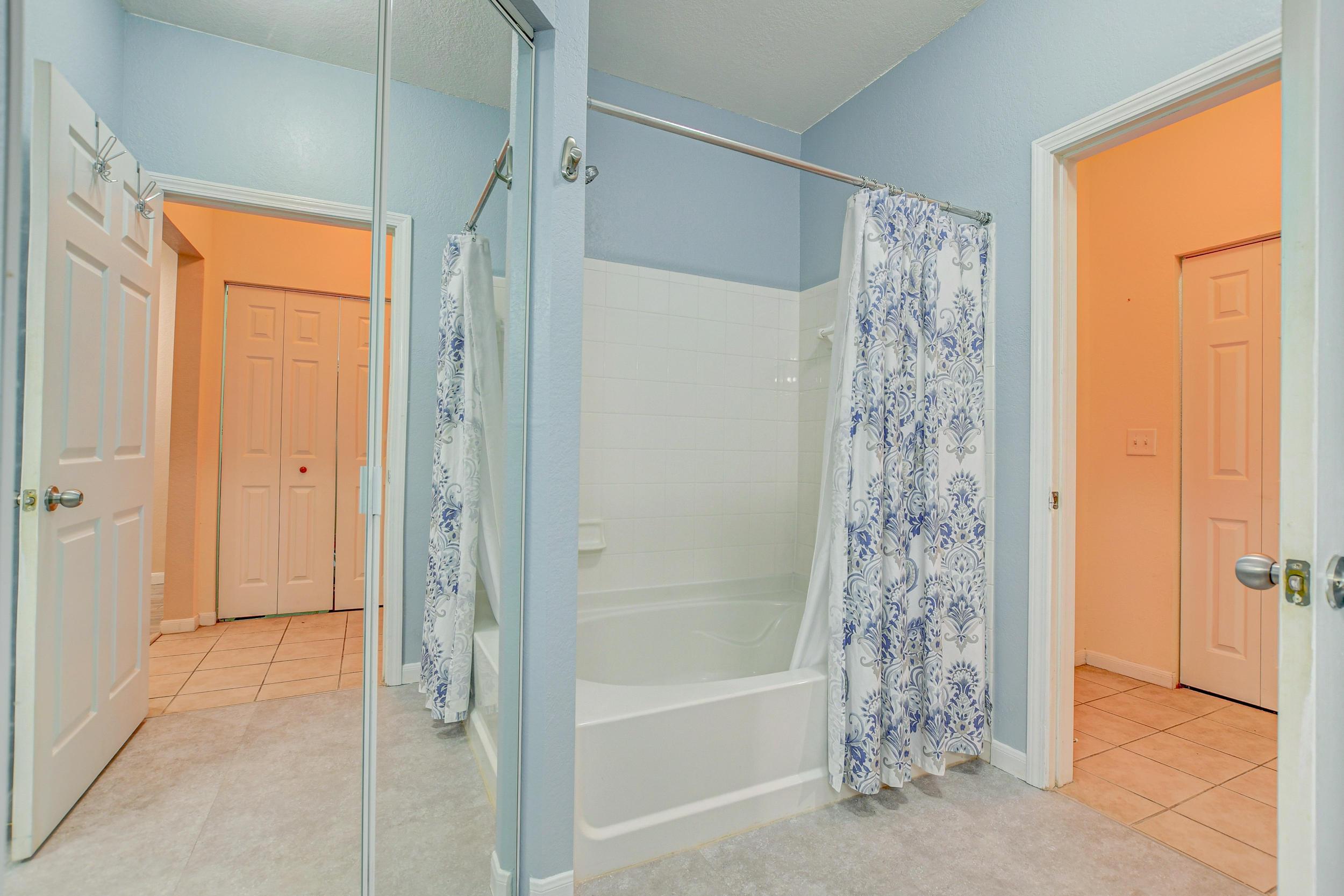 Twelve Oaks Condos For Sale - 60 Fenwick Hall, Johns Island, SC - 0
