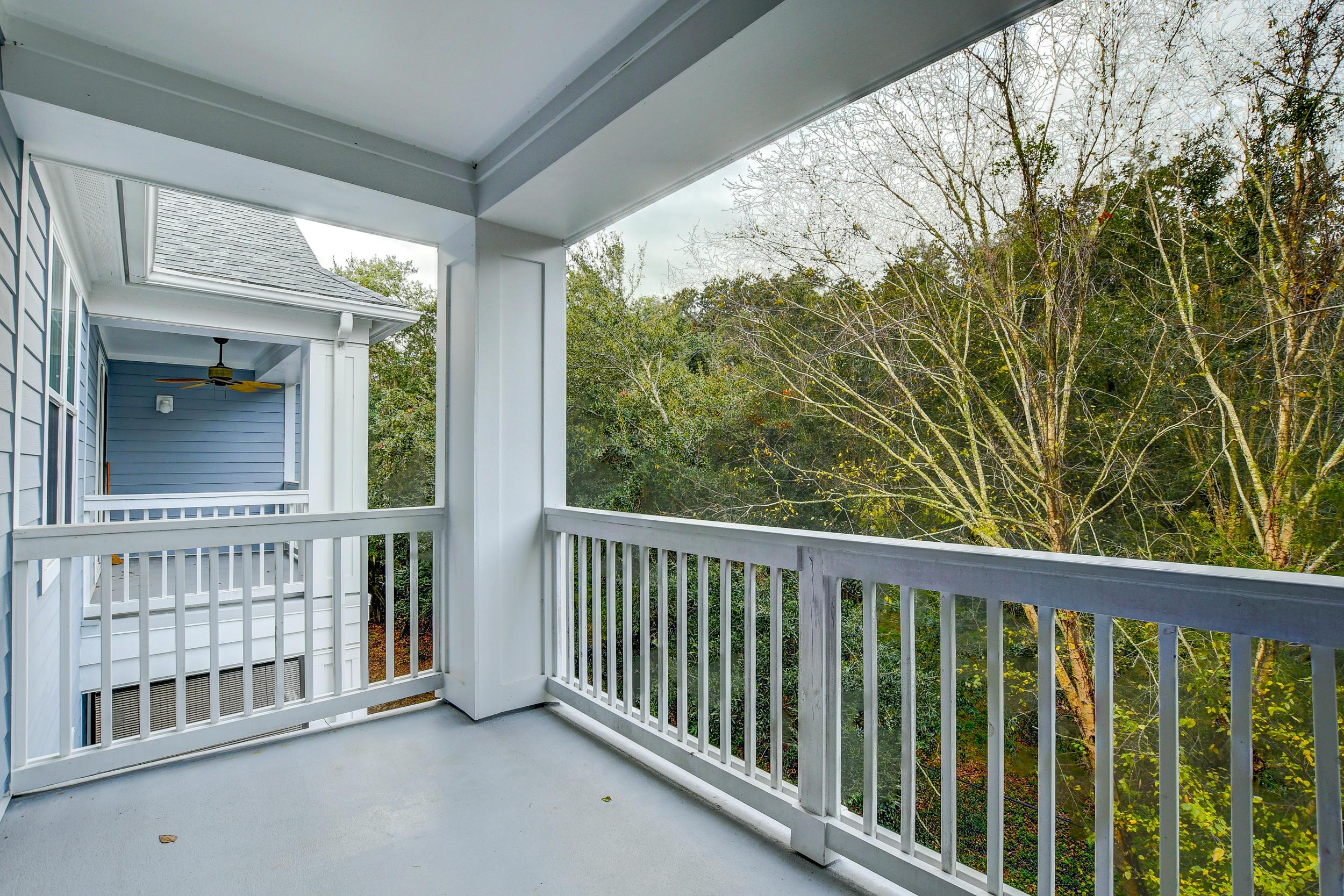 Twelve Oaks Condos For Sale - 60 Fenwick Hall, Johns Island, SC - 19