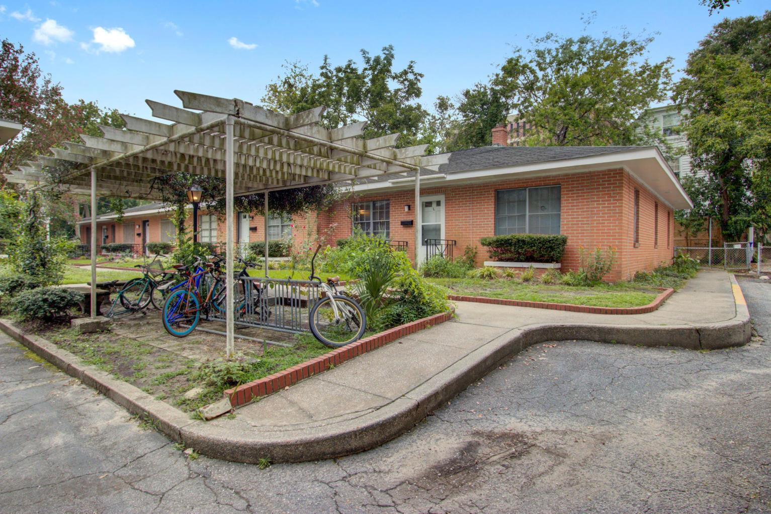 Rutledge Green Homes For Sale - 173 Rutledge, Charleston, SC - 23