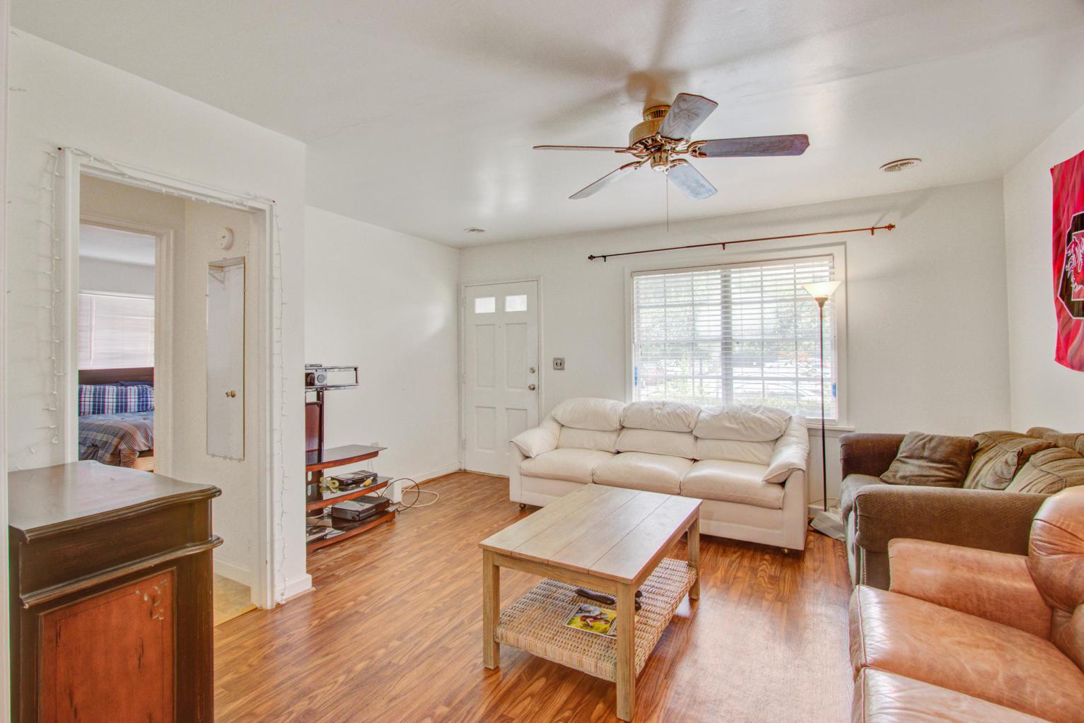 Rutledge Green Homes For Sale - 173 Rutledge, Charleston, SC - 21