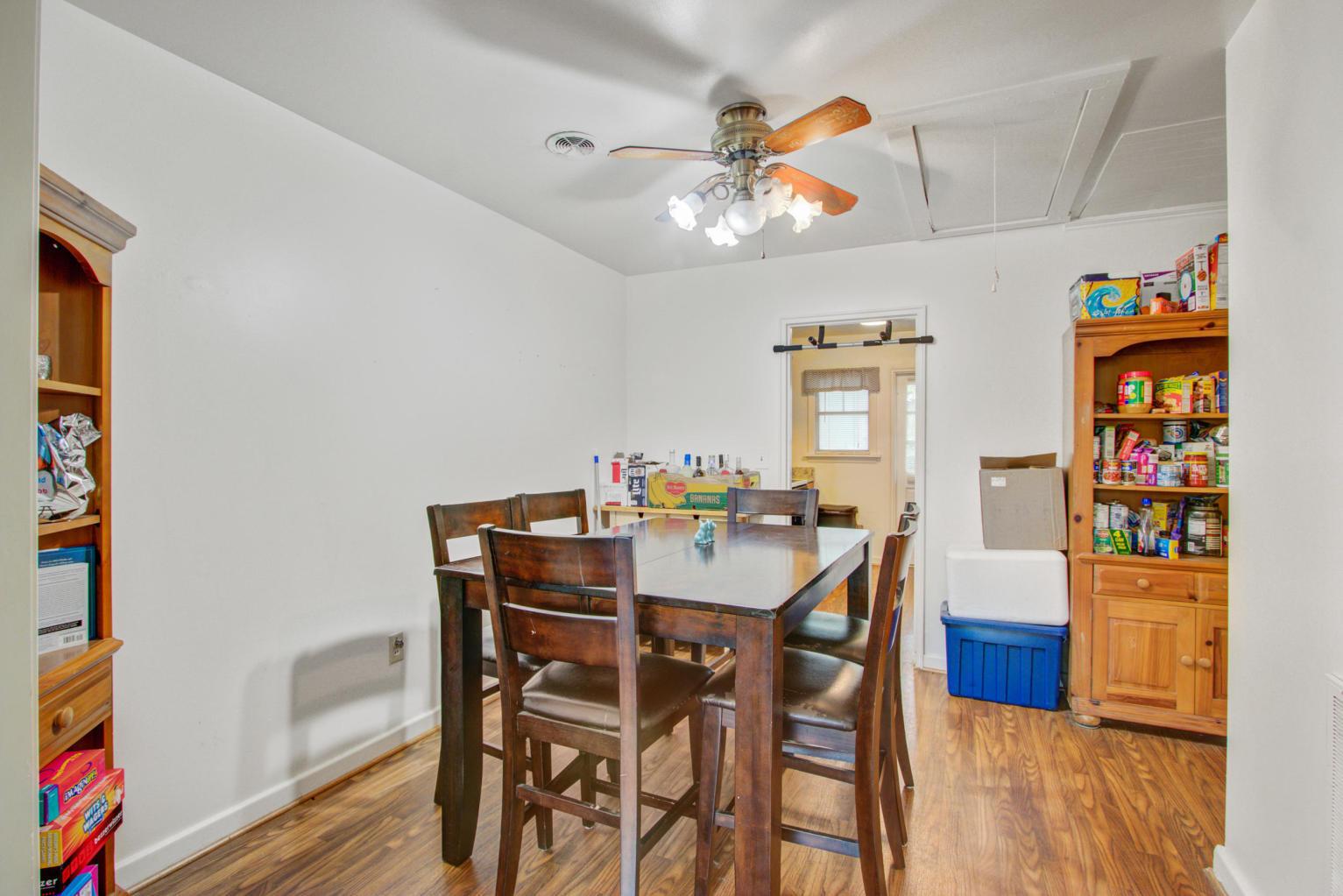 Rutledge Green Homes For Sale - 173 Rutledge, Charleston, SC - 20