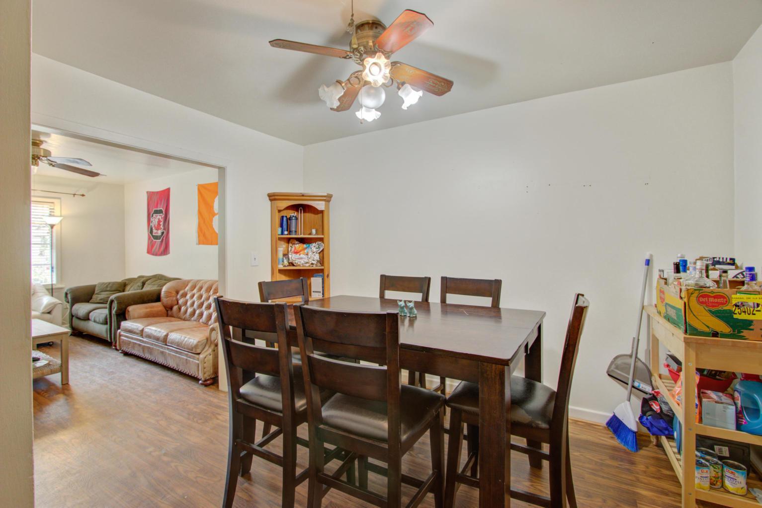 Rutledge Green Homes For Sale - 173 Rutledge, Charleston, SC - 19