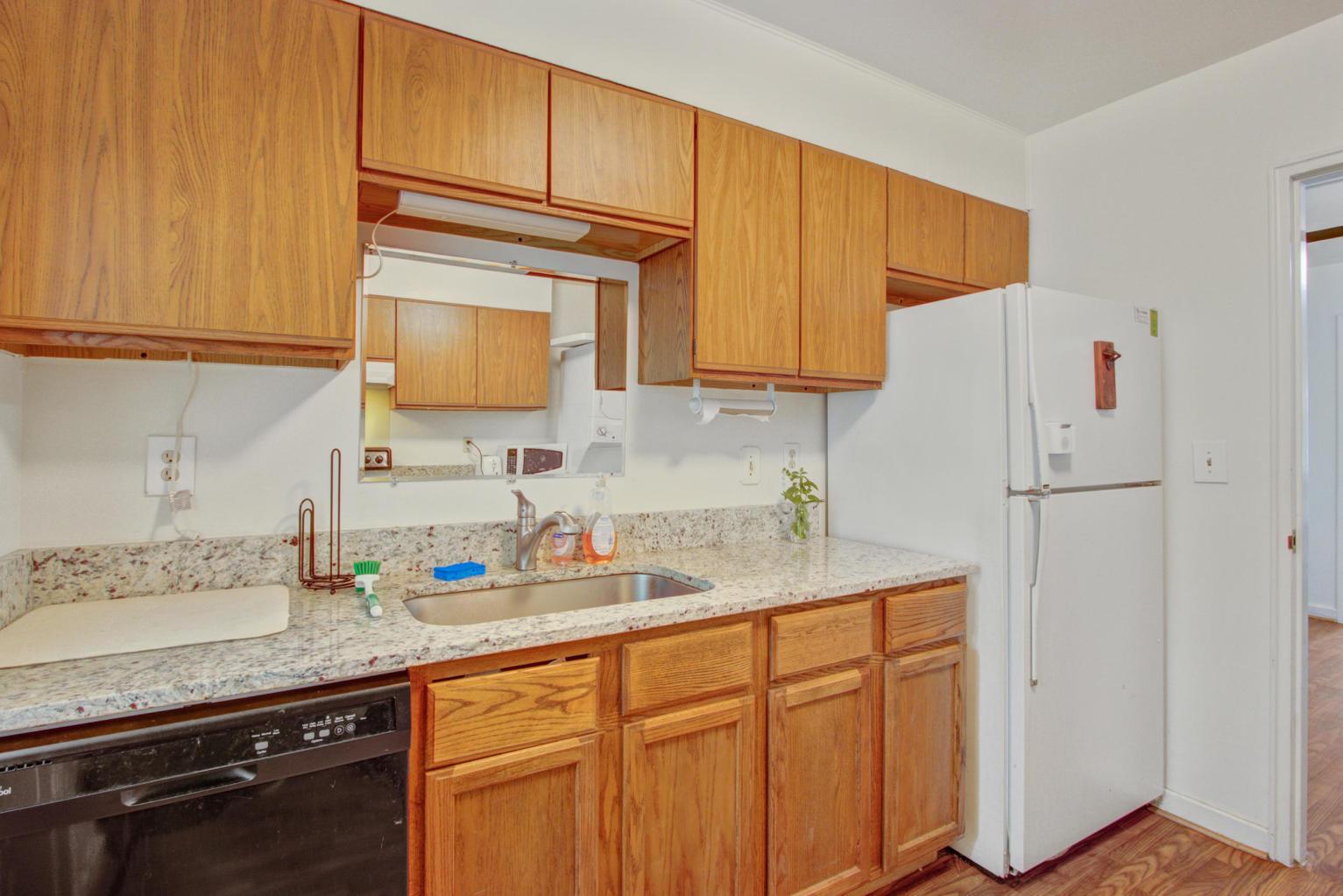 Rutledge Green Homes For Sale - 173 Rutledge, Charleston, SC - 17
