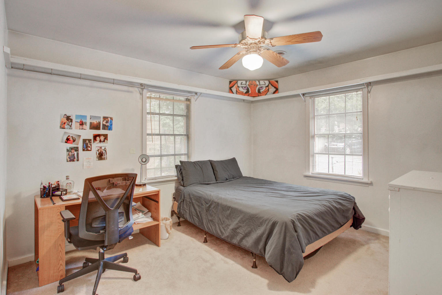 Rutledge Green Homes For Sale - 173 Rutledge, Charleston, SC - 16