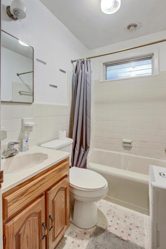 Rutledge Green Homes For Sale - 173 Rutledge, Charleston, SC - 15