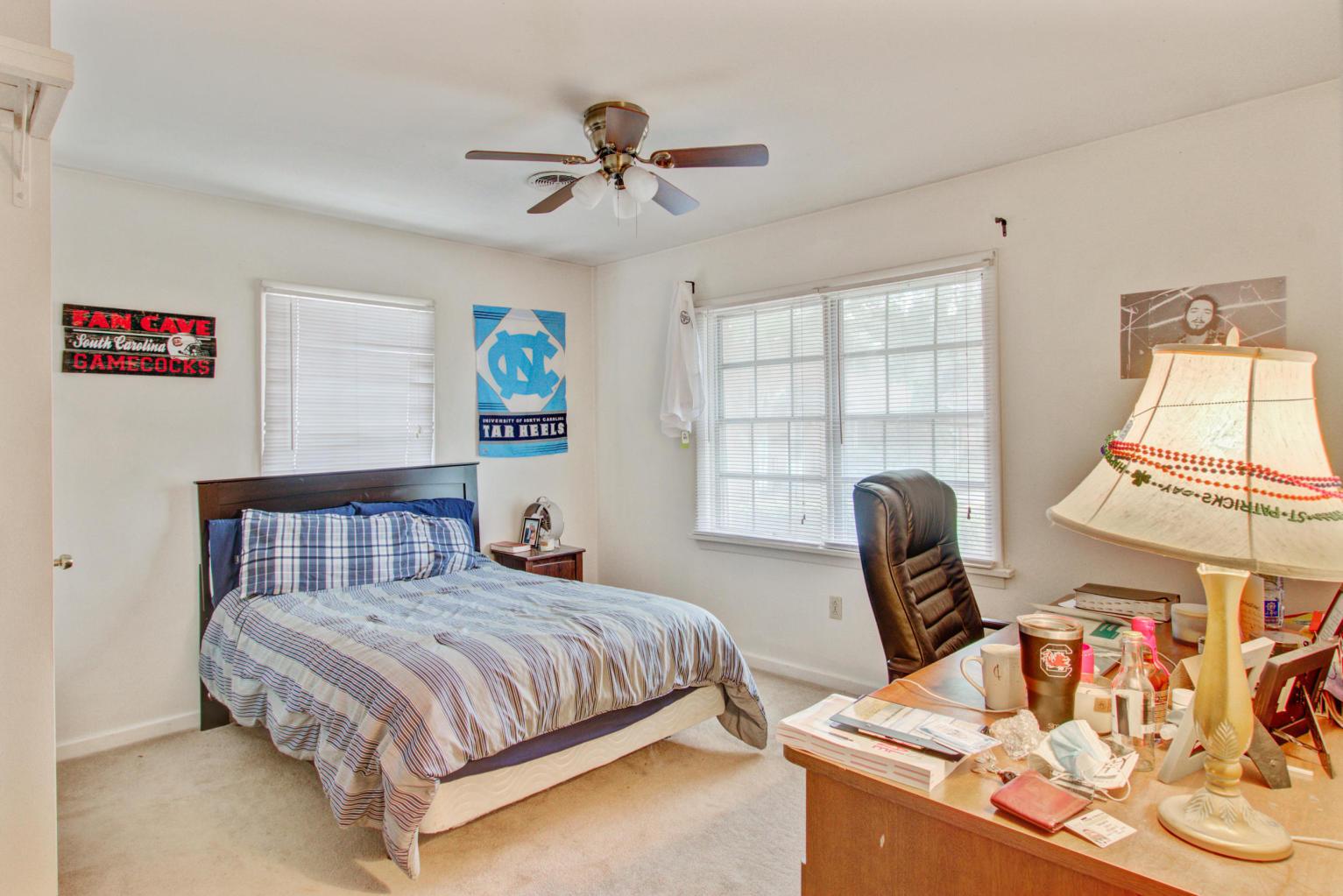 Rutledge Green Homes For Sale - 173 Rutledge, Charleston, SC - 13