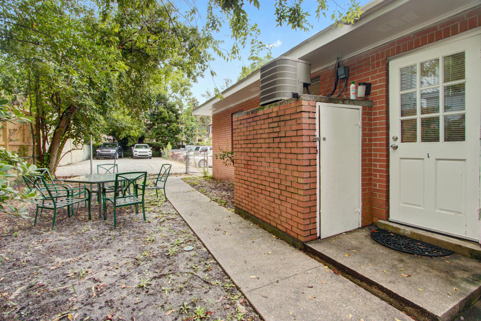 Rutledge Green Homes For Sale - 173 Rutledge, Charleston, SC - 11