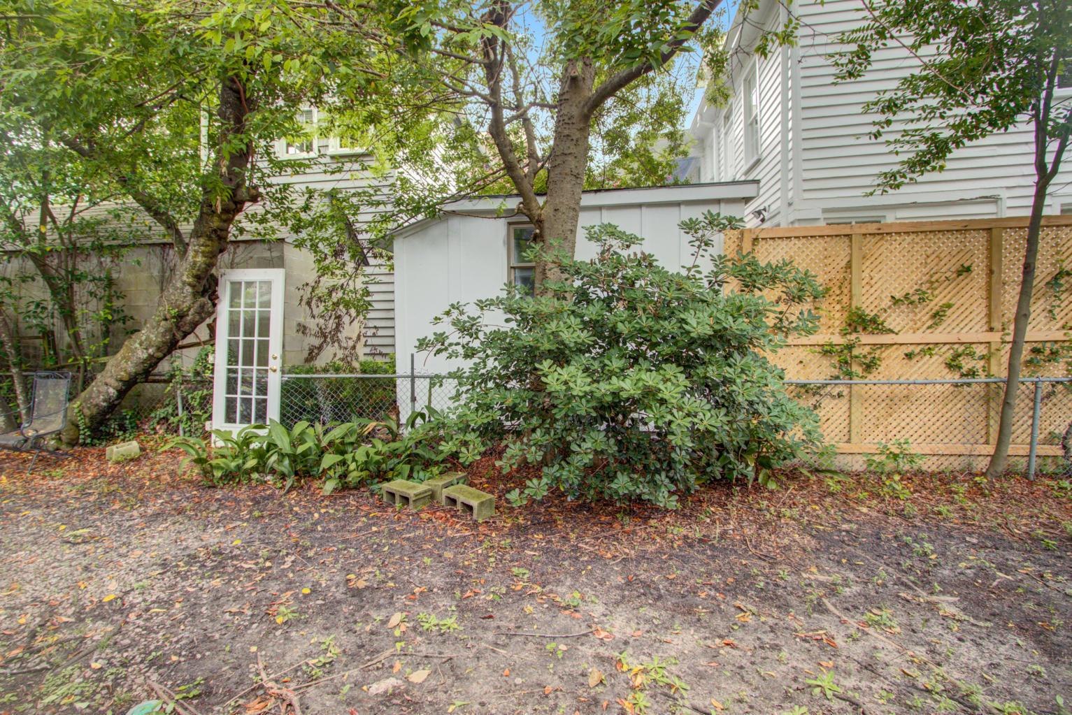 Rutledge Green Homes For Sale - 173 Rutledge, Charleston, SC - 6
