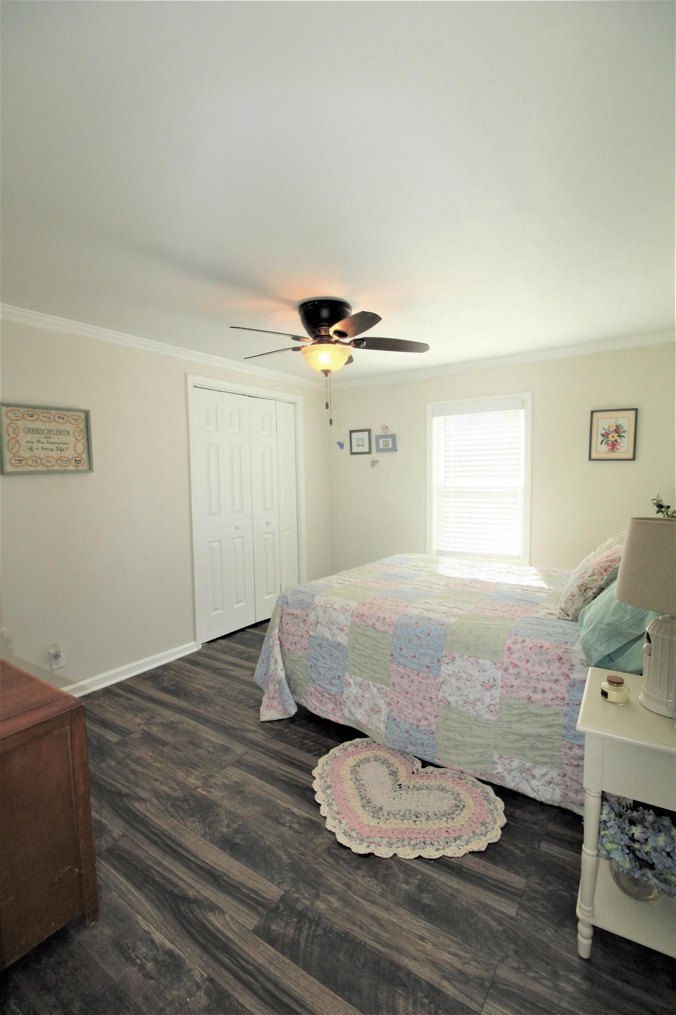 White Oak I Homes For Sale - 1248 Dollard, Summerton, SC - 18