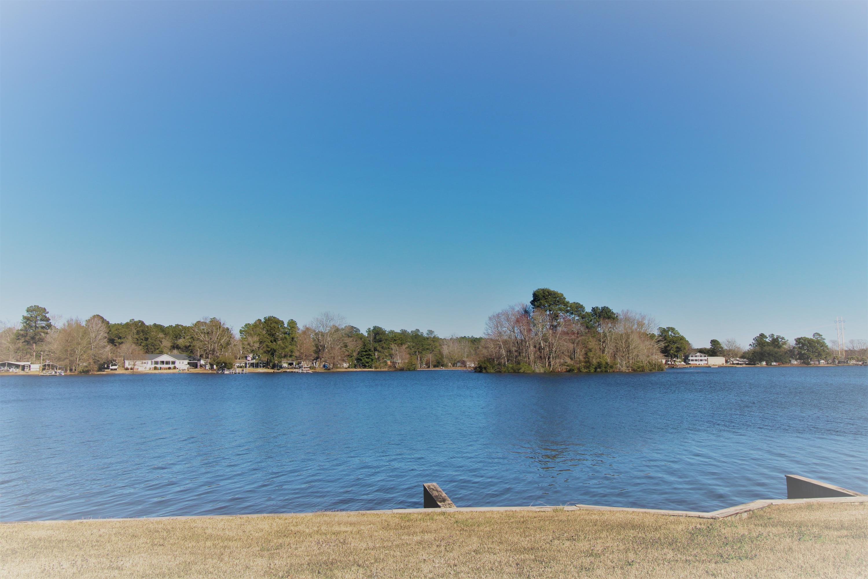 White Oak I Homes For Sale - 1248 Dollard, Summerton, SC - 0
