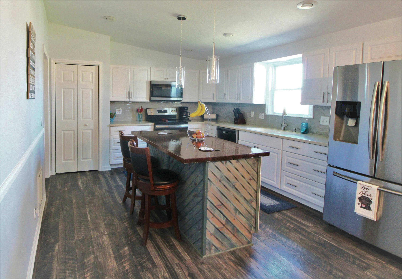 White Oak I Homes For Sale - 1248 Dollard, Summerton, SC - 4