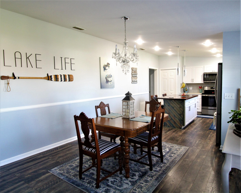 White Oak I Homes For Sale - 1248 Dollard, Summerton, SC - 3