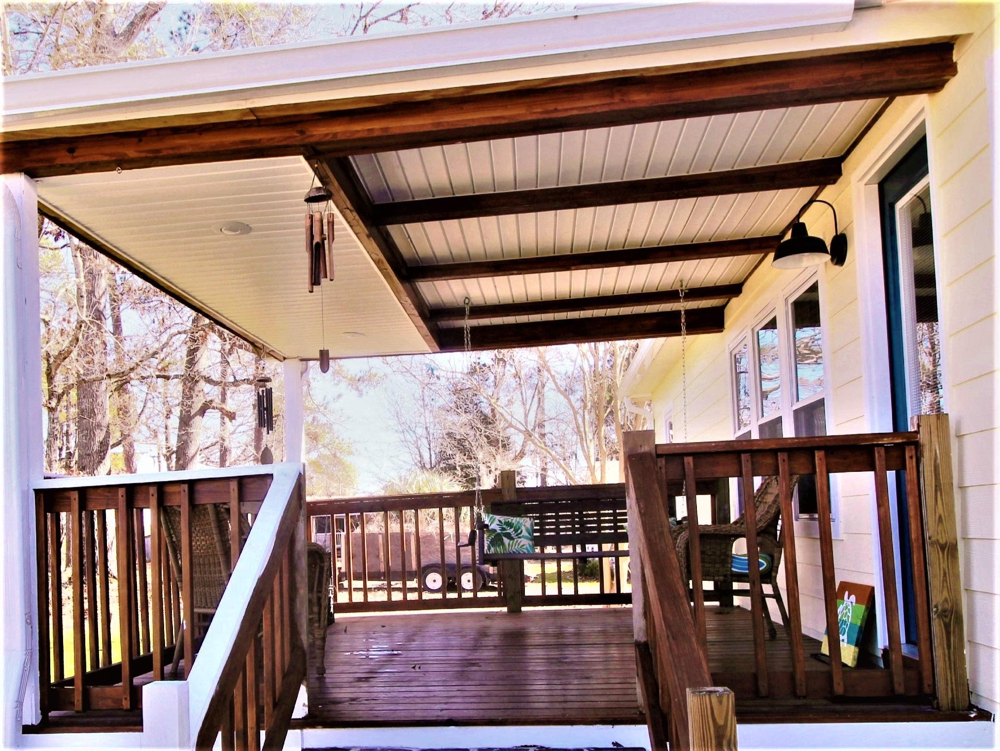 White Oak I Homes For Sale - 1248 Dollard, Summerton, SC - 6