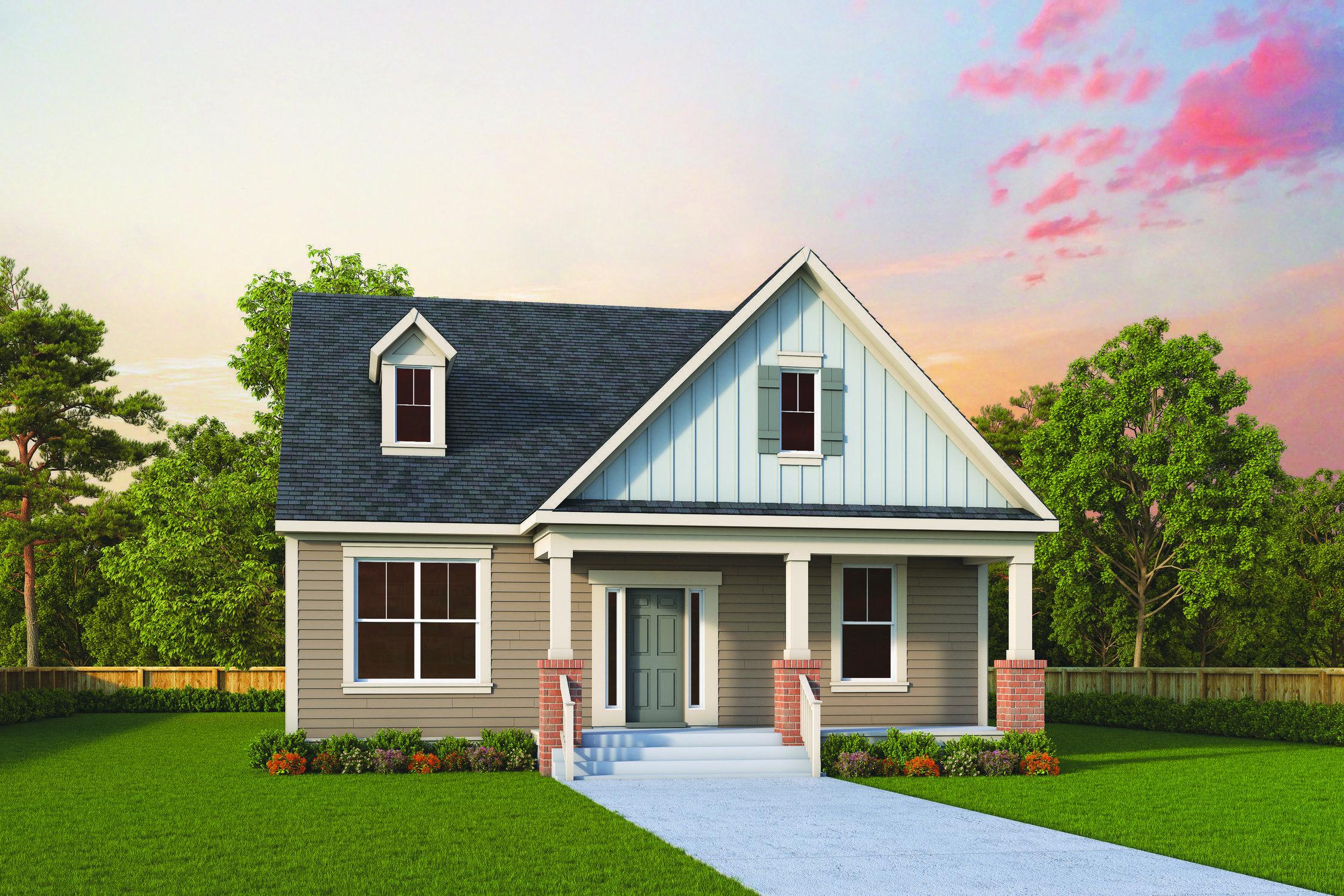 Carnes Crossroads Homes For Sale - 108 Grimball, Summerville, SC - 15