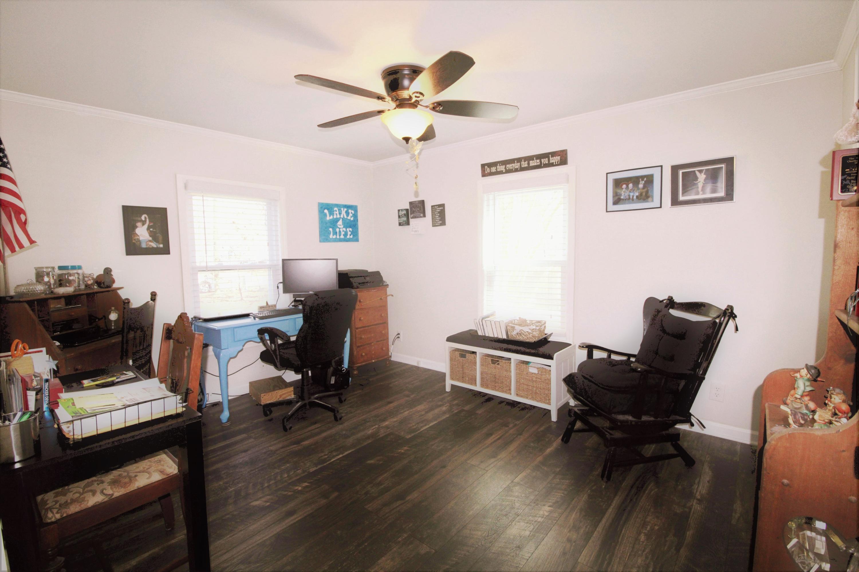 White Oak I Homes For Sale - 1248 Dollard, Summerton, SC - 19