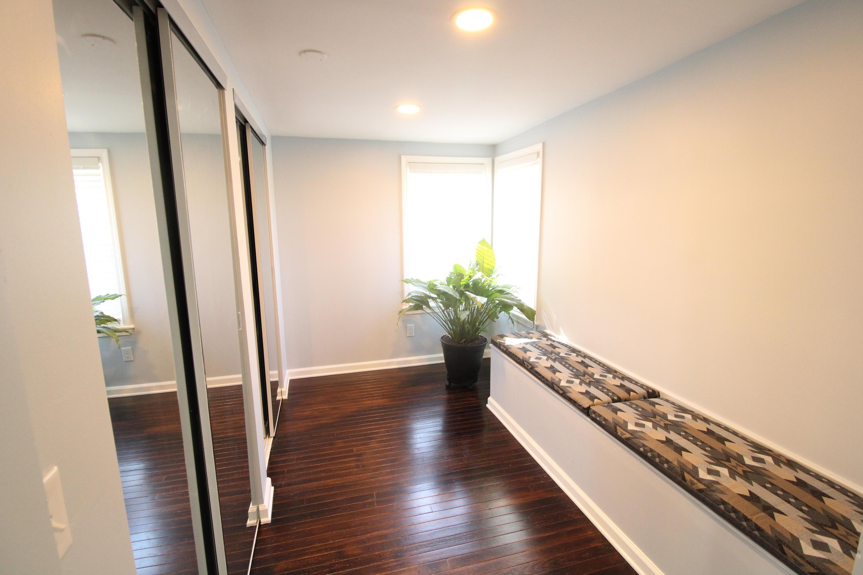 White Oak I Homes For Sale - 1248 Dollard, Summerton, SC - 17