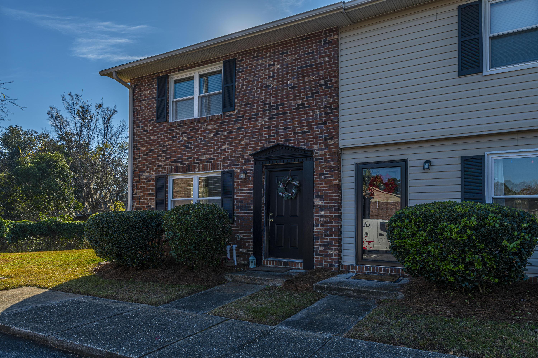 Carolina Cove Homes For Sale - 415 Parkdale, Charleston, SC - 16