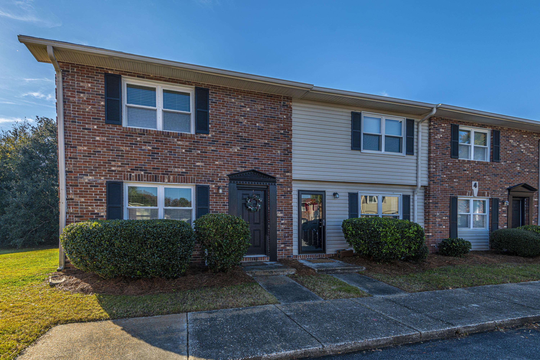 Carolina Cove Homes For Sale - 415 Parkdale, Charleston, SC - 13