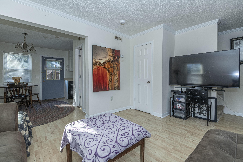 Carolina Cove Homes For Sale - 415 Parkdale, Charleston, SC - 1