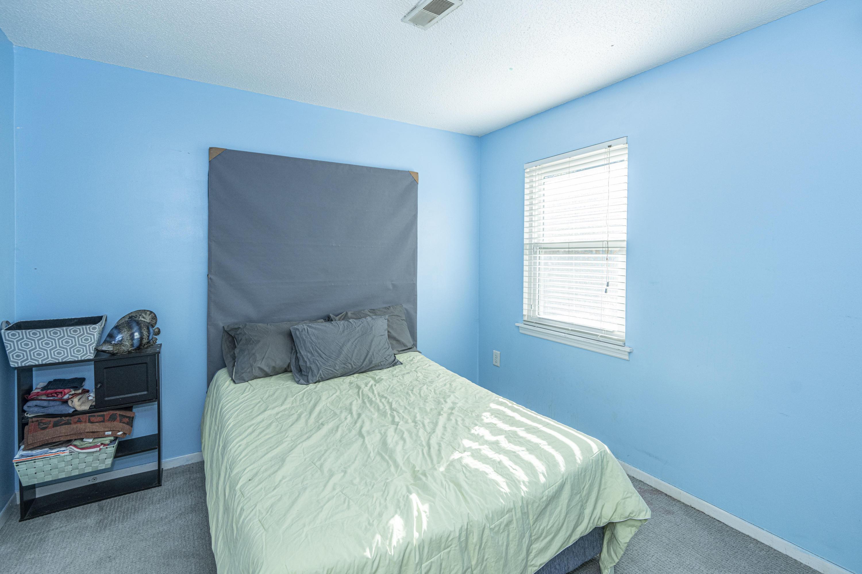 Carolina Cove Homes For Sale - 415 Parkdale, Charleston, SC - 4