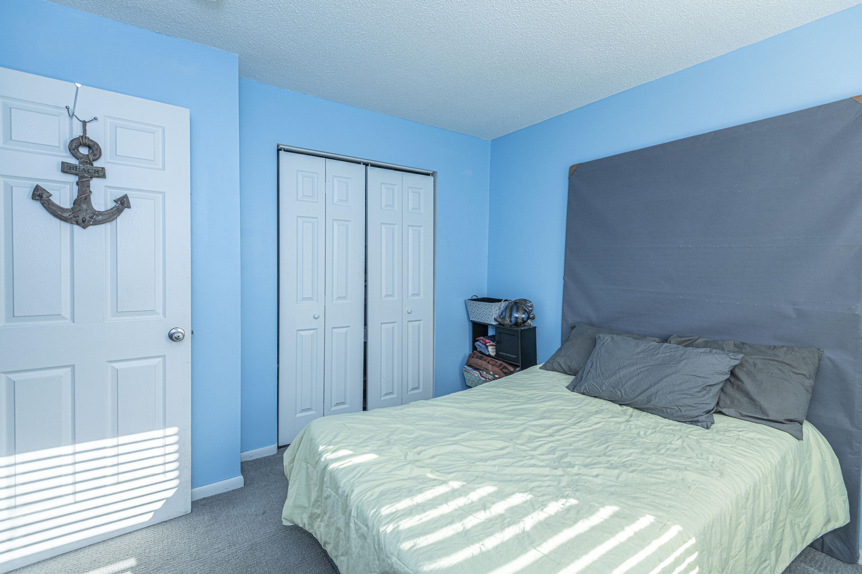 Carolina Cove Homes For Sale - 415 Parkdale, Charleston, SC - 6