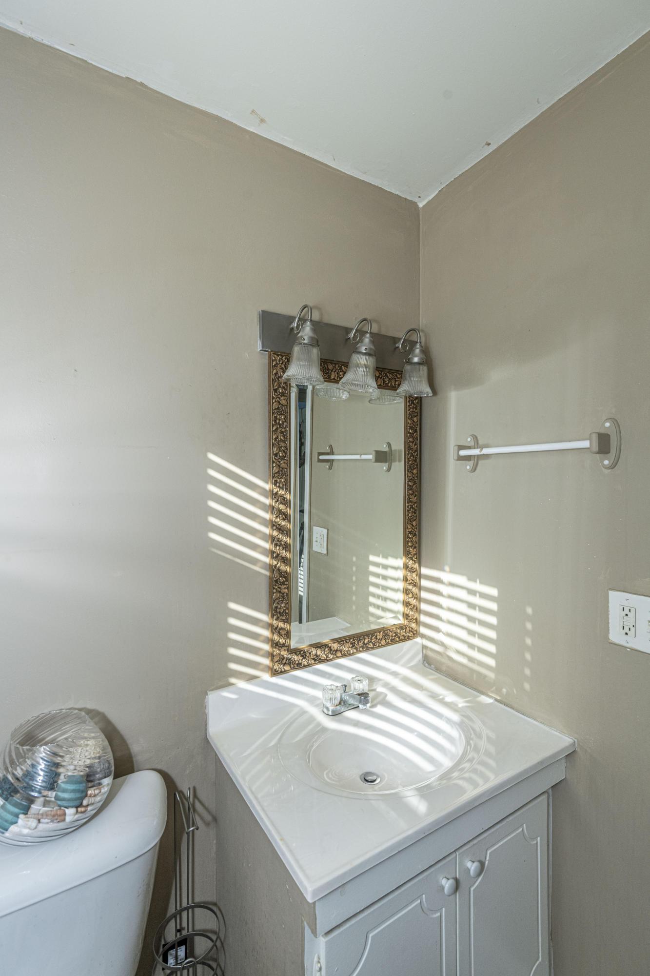 Carolina Cove Homes For Sale - 415 Parkdale, Charleston, SC - 32