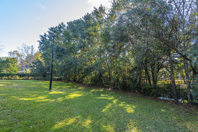 Carolina Cove Homes For Sale - 415 Parkdale, Charleston, SC - 27