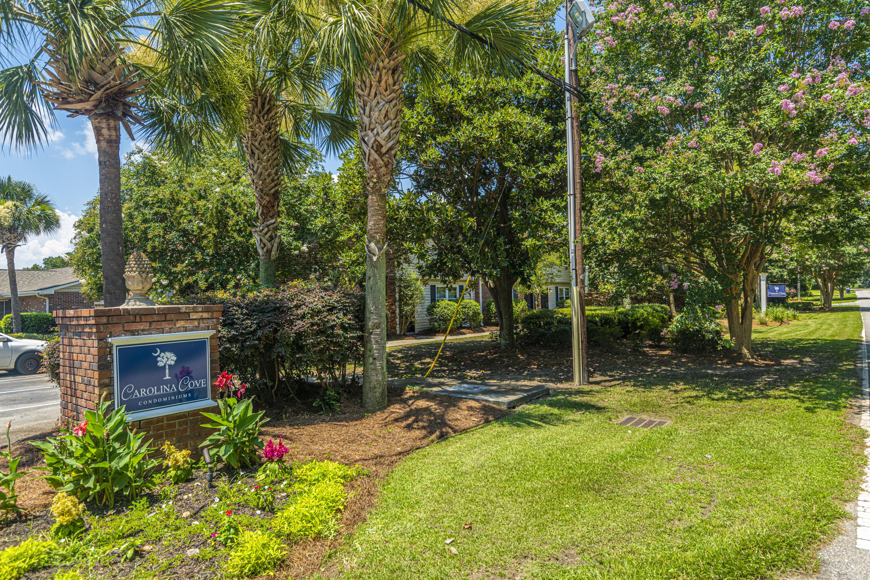 Carolina Cove Homes For Sale - 415 Parkdale, Charleston, SC - 22