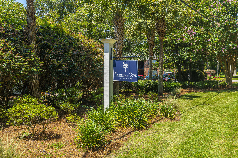 Carolina Cove Homes For Sale - 415 Parkdale, Charleston, SC - 19