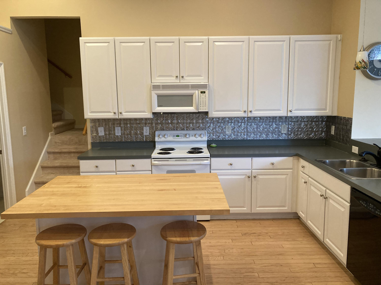 Legend Oaks Plantation Homes For Sale - 206 Green View, Summerville, SC - 17