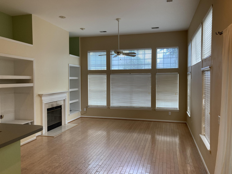 Legend Oaks Plantation Homes For Sale - 206 Green View, Summerville, SC - 7