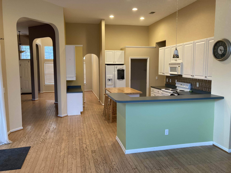 Legend Oaks Plantation Homes For Sale - 206 Green View, Summerville, SC - 9