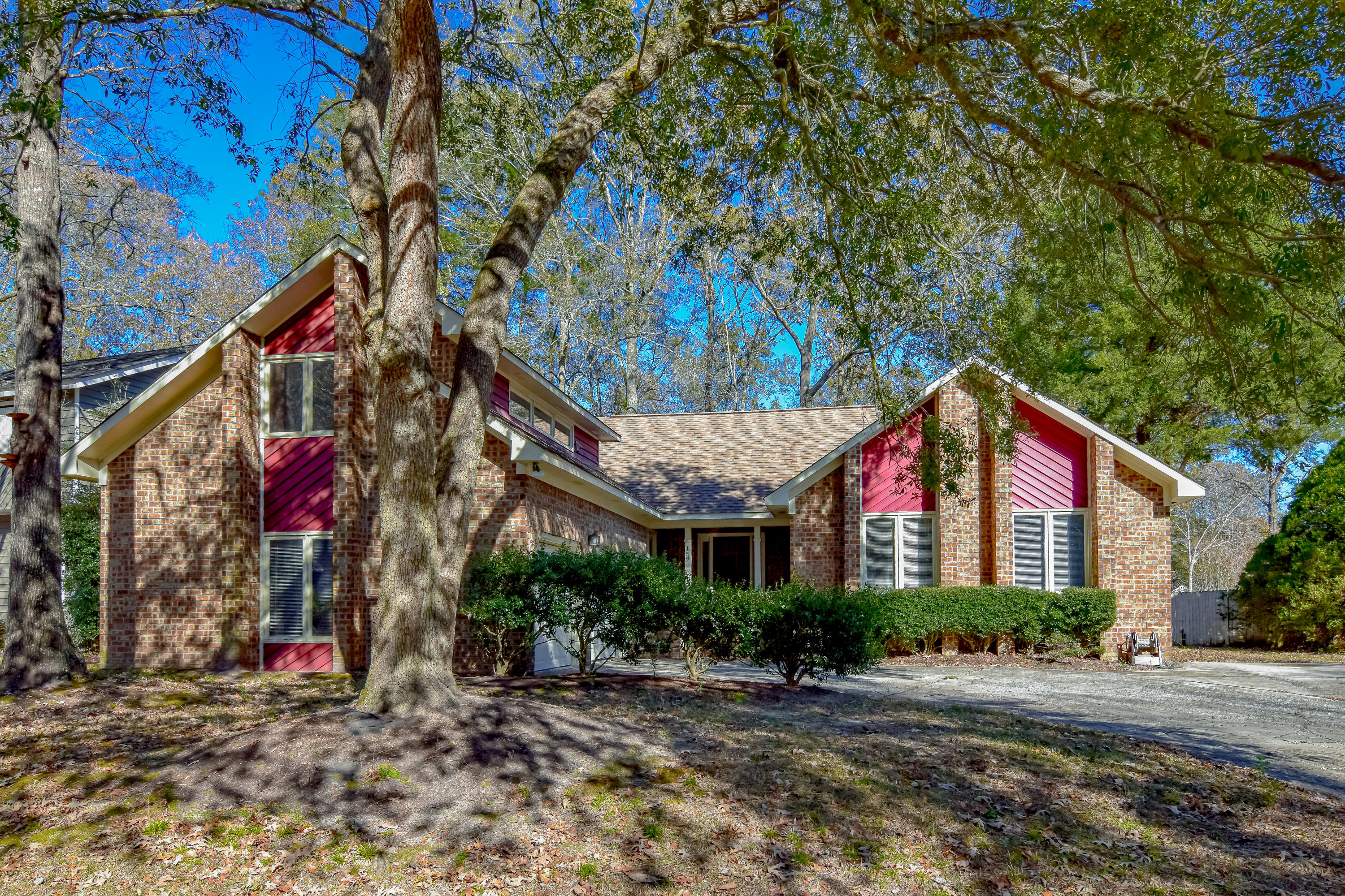 Crowfield Plantation Homes For Sale - 152 Hickory Trace, Goose Creek, SC - 13