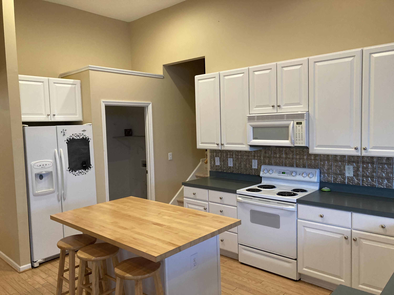 Legend Oaks Plantation Homes For Sale - 206 Green View, Summerville, SC - 16