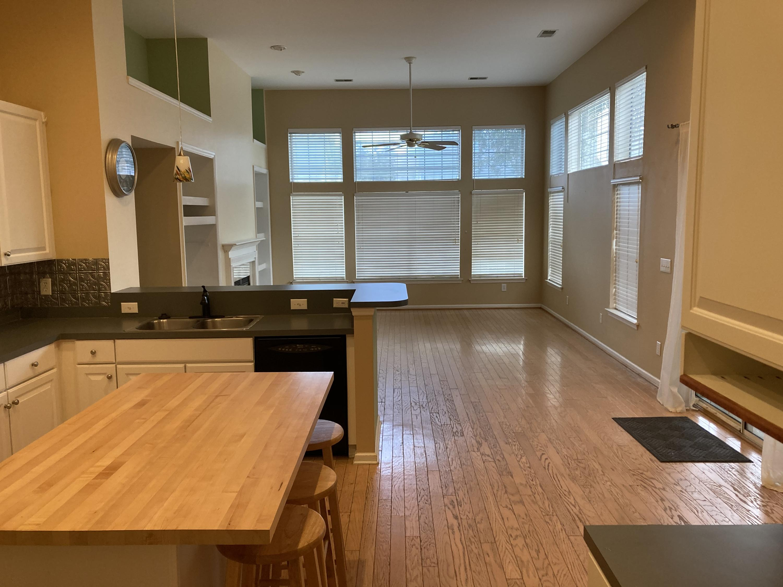 Legend Oaks Plantation Homes For Sale - 206 Green View, Summerville, SC - 10